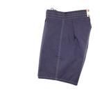 363 Board Shorts - Purple