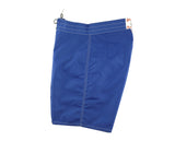 363 Board Shorts - Royal Blue