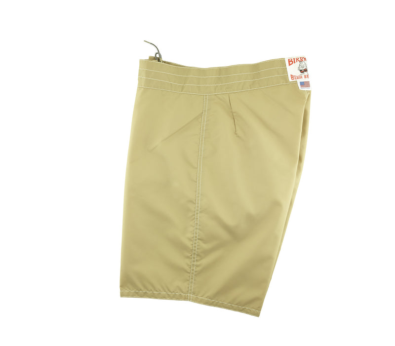 363 Board Shorts - Tan