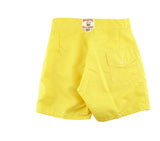 363 Board Shorts - Yellow