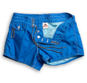 402 Board Shorts - Royal Blue