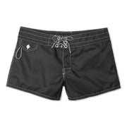 402 Board Shorts - Black