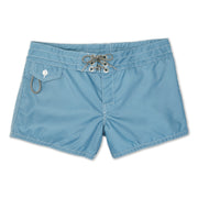 402 Board Shorts - Federal Blue