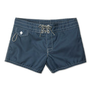 402 Board Shorts - Navy