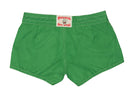 402 Kelly Green Board Shorts - Back
