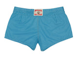 402 Sky Blue Board Shorts - Back