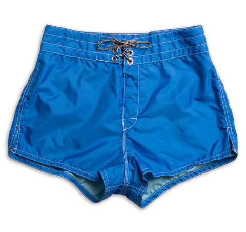 403 Board Shorts - Royal Blue