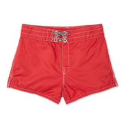 403 Board Shorts - Red