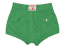 403 Kelly Green Board Shorts - Back
