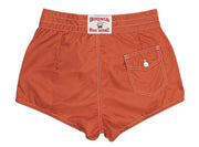 403 Paprika Board Shorts - Back