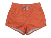 custom-preview|403 Paprika Board Shorts - Front