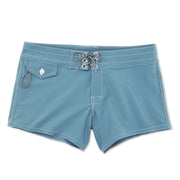 404 Board Shorts - Federal Blue