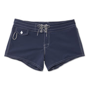 404 Board Shorts - Navy