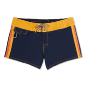 404 Limited-Edition Tulum Board Shorts - Navy