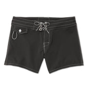405 Board Shorts - Black