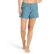 405 Board Shorts - Federal Blue