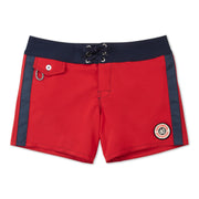 405Patriot_W_Bottoms_RedNavy flat lay front