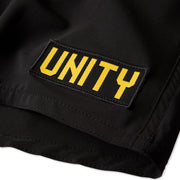 405Unity_Womens_Boardshorts_Black_patch