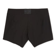 405 Limited-Edition Blackout Board Shorts