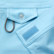 406Wrap_Womens_NA_LightBlue_Up_Close_Pocket