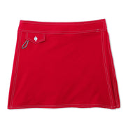 SurfStretch Wrap - Red