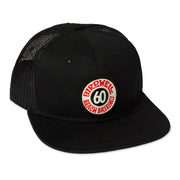60thAnniversaryHat_All_Hats_Black_front