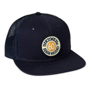 60thAnniversaryHat_All_Hats_Navy_front