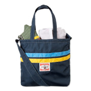 60thAnniversaryTote_All_Bags_Navy_front