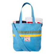 60thAnniversaryTote_All_Bags_SkyBlue_front