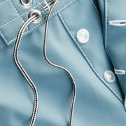 807BoardShorts_MENS_BOARDSHORTS-CLASSIC_FEDERALBLUE_MA3807 Close Up Fly View