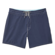 807 Board Shorts - Navy