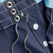 807BoardShorts_MENS_BOARDSHORTS-CLASSIC_NAVY_MA3807 Close Up Fly View