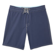 808 Board Shorts - Navy