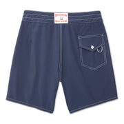 808BoardShorts_MENS_BOARDSHORTS-CLASSIC_NAVY_MA3808 Flat Lay Back View