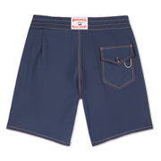 808Limited-Edition_MENS_BOARDSHORTS_Sunset-Navy_MA3808 Flat Lay Back View
