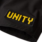 808Unity_Mens_Boardshorts_Black_patch