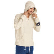 BajaFishermanSweater_Mens_Outerwear_Natural_on_model_front