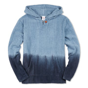 BajaHoodie2ColorDipDye_M_Tops_IndigoFedBlue_flat_lay_front