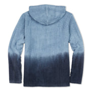 BajaHoodie2ColorDipDye_M_Tops_IndigoFedBlue_flat_lay_back