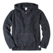BajaHoodie_Mens_Outerwear_FadedBlack_flat_lay_front
