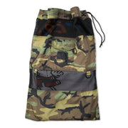 Beach Bag_ACCESSORIES_BAG_CAMO_AA7008 Front View