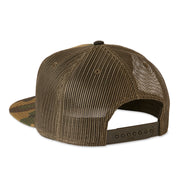 BirdieHeartPatchHat_Accessories_Hats_Camo_back_view