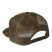 BirdiePeaceHat_All_Hats_WoodlandCamo_back