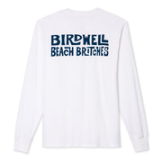 BirdwellBeachBritchesLS_Men_s_TShirts_White_flat_lay_back