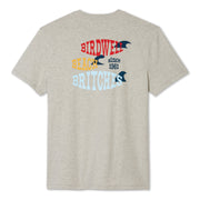 BirdwellBoardsSS_Men_s_TShirts_HeatherGrey_flat_lay_back