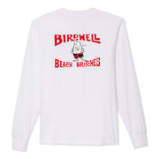 BirdwellClassicLS_Men_s_TShirts_White_flat_lay_back