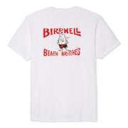BirdwellClassicSS_Men_s_TShirts_White_flat_lay_back