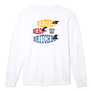 BirdwellQuiverLS_Mens_TShirt_White_flat_lay_back