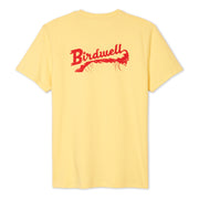 BirdwellWaveSS_Men_s_TShirts_AntiqueYellow_flat_lay_back