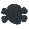 Blackout Patch